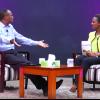 Interview @ Sitotawochachin program by Pastor Eden Hailu